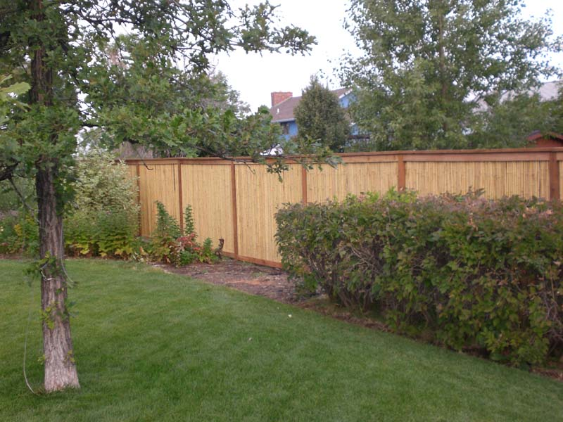 Paradise Fencing and Construction Great Falls MT