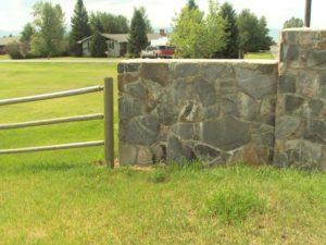 Fencing Contractor Great Falls MT